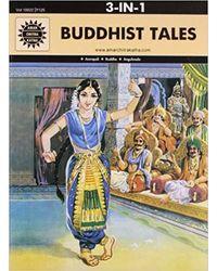 Buddhist Tales (10022)