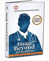 Image Beyond Prescriptions