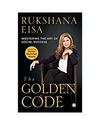 The golden code