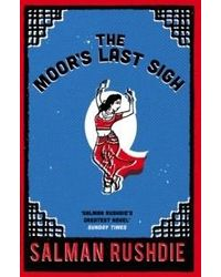 The moor's last sigh (P4.75)