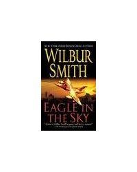 Duos: wilbur smith: eagle in the