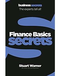 Secrets- Finance Basics