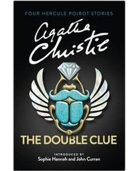 The Double Clue: And Other Her