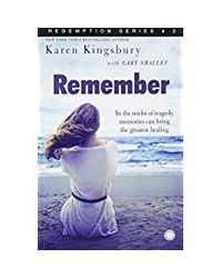 Redemption Series# 2: Remember