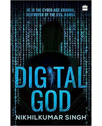 Digital God