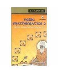 Vedic mathematics level 2