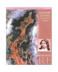 Hungry stones and other storie