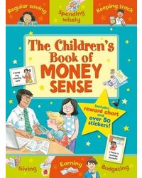 The Children's Book of Money Sense