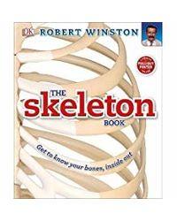 Skeleton book, the