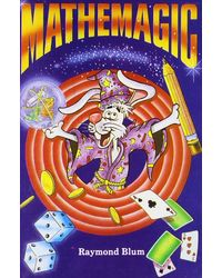 Mathemagic