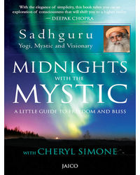 Midnights with the mys(rs. 250)