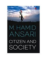 Citizen And Society