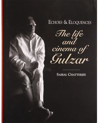 Echoes & eloquences: the life