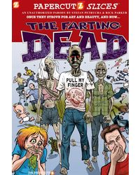 The Farting Dead