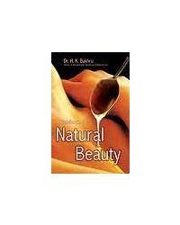 A handbook of natural beauty