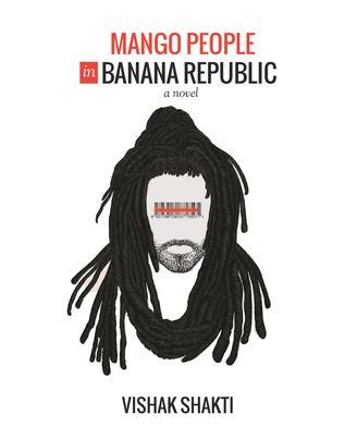 Mango People In Banana Republic