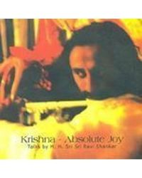 Krishna absolute joy eng