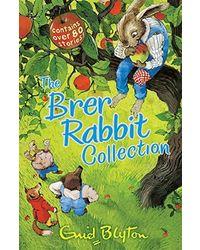 Brer rabbit collection