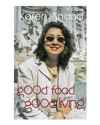 Good Food Good Living