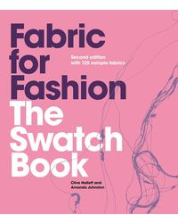 Fabric For Fashion: The Sw