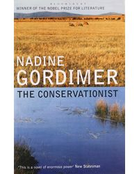 The conservationist P5.6
