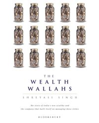 The Wealth Wallahs