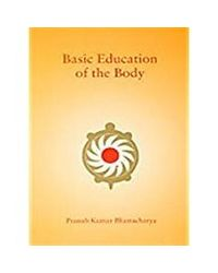 Basic Education Of The Body