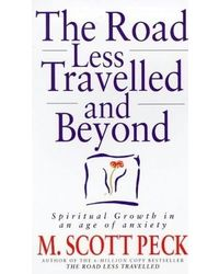 Road less travelled and beyond