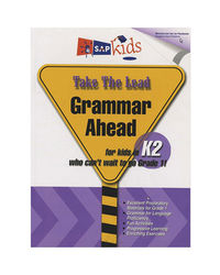 Sap Take The Lead Grammar Ahead: K2