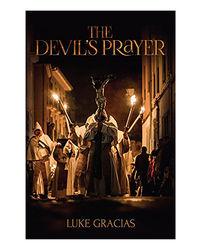 The Devil's Prayer
