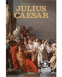 Julius Caesar: Shakespeare