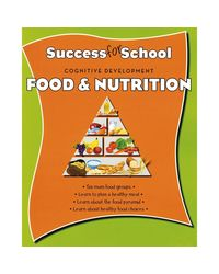 Success for School Food & Nutrition