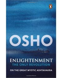 Enlightenment the only revolu
