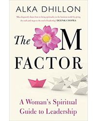 The om factor