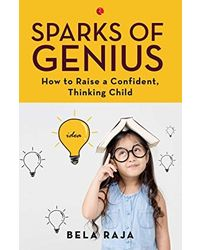 Sparks of genius: how to raise