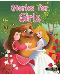 Lp stories for girls