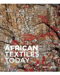 aican textiles today