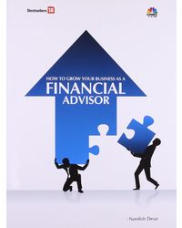 How To Grow Your Business As a Financial Advisor