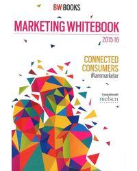 Marketing Whitebook 2015- 16