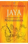 Jaya: an illustrated retellin