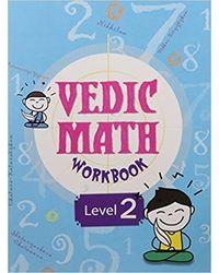 Vedic maths: level 2