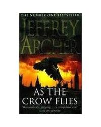 Singles: jeffrey archer: (rs. 250