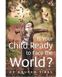 Is Your Child Ready To Face