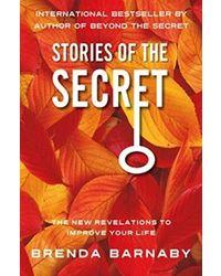 Stories Of The Secret