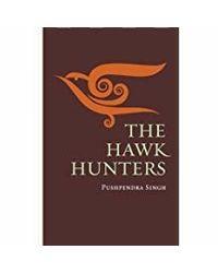 The Hawk Hunters
