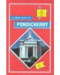 A road guide to pondicherry