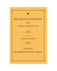 Bharatavarsha- (hb)