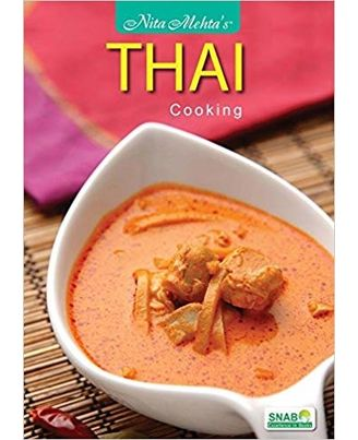 Thai Cooking