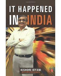 It happened in india (kb) 1