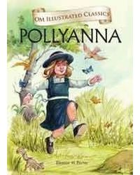 Om illus class: pollyanna